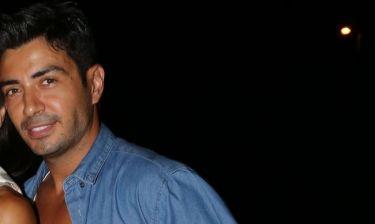 """Κωνσταντίνος Γαλανός: ««Η πρώτη μου δουλειά ήταν σε ένα """"κωλάδικο"""" στον Βαρδάρη»"""