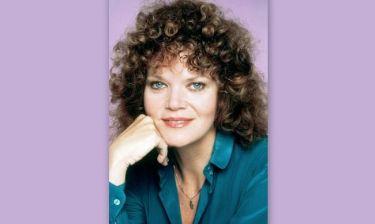«Έφυγε» από τη ζωή η ηθοποιός Άιλιν Μπρέναν