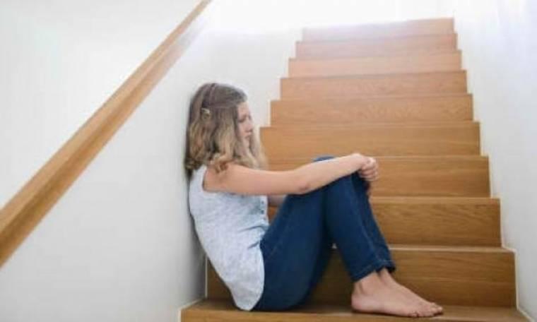 Βέλγιο: 14χρόνη γέννησε το παιδί του 17χρόνου αδερφού της!