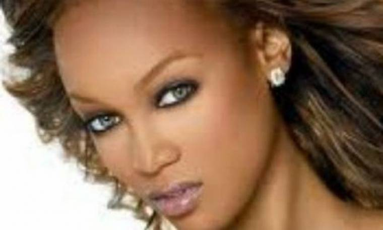 Fashion Police: Αναζητείται ο κλέφτης του στυλ της Tyra Banks!