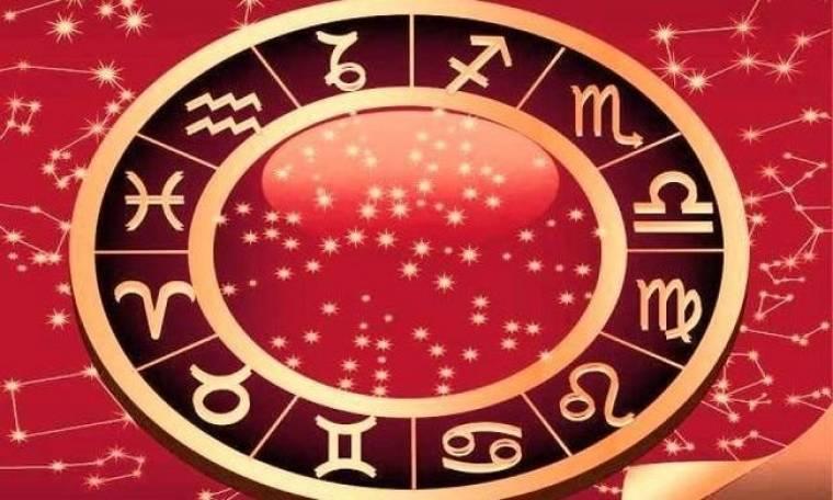 Ημερήσιες Προβλέψεις για όλα τα ζώδια για την Πέμπτη 1/8