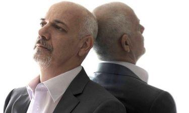 Γιώργος Κιμούλης: «Δύο αποτυχίες σε πηγαίνουν τέσσερα χρόνια πίσω»