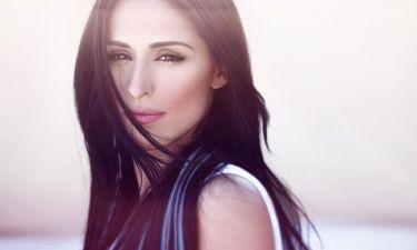 Χριστίνα Σάλτη: «Έχω μείνει αρκετό καιρό μόνη μου»
