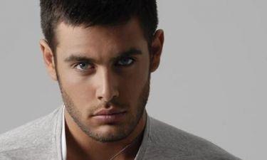 Κώστας Μαρτάκης: «Δεν είμαι gay!»