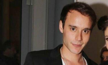 Ορφέας Παπαδόπουλος: «Όλοι έχουμε υπάρξει θύματα κάποια στιγμή»
