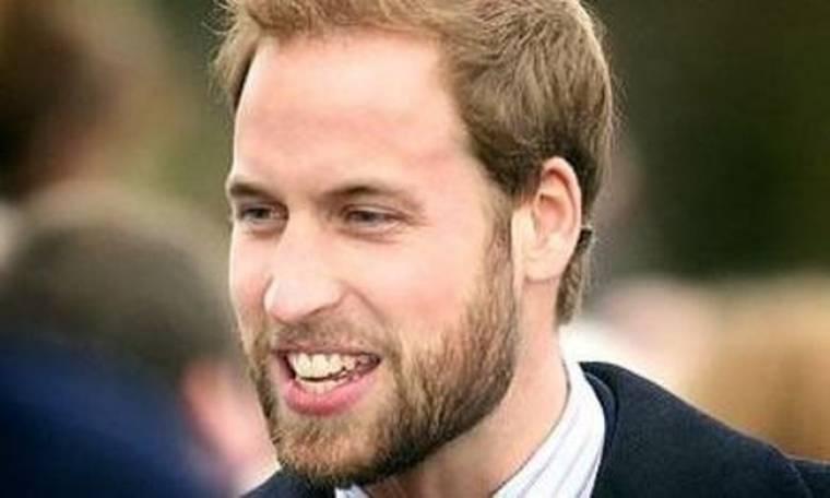 Δείτε πως το BBC έκανε ρεζίλι τον πρίγκιπα William!