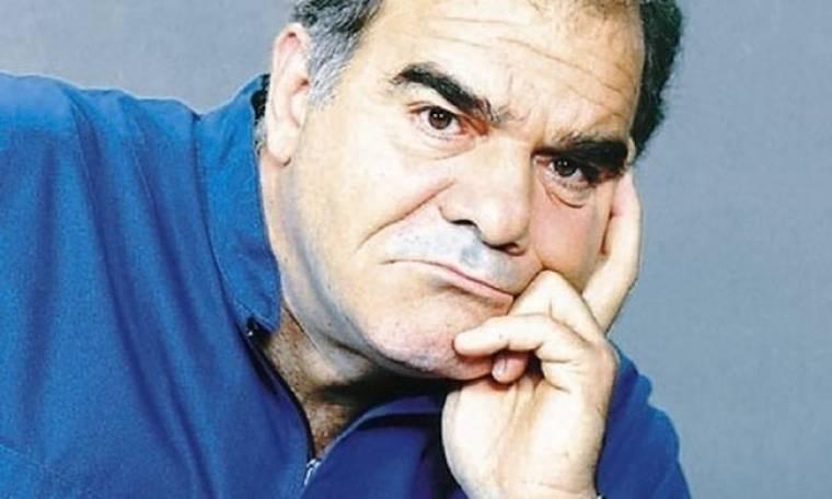 Γιάννης Μποσταντζόγλου: «Τα πράγματα πάνε σκ@@α και θα εξακολουθήσουν»