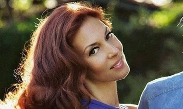 Δήμητρα Παπαδήμα: «Όταν ήμουν έγκυος στη Μαρία Θαλασσινή, σκεπτόμουν να κάνω άμβλωση, γιατί θεωρούσα ότι ήμουν ανίκανη να γίνω μητέρα»