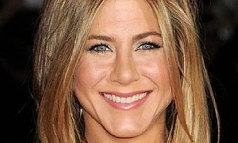 Η Jennifer Aniston αποκαλύπτει τις λεπτομέρειες του bachelorette party της