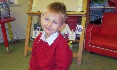 ΦΡΙΚΗ: Δολοφόνησαν το παιδί τους και έκαναν σεξ δίπλα στο πτώμα του