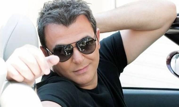 Αντώνης Ρέμος: «Ποτέ μου δεν καταφέρθηκα  εναντίον του ανθρώπου Σόιμπλε»