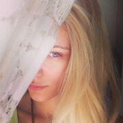 Δούκισσα Νομικού: Η πρώτη φωτογραφία που πόσταρε στο instagram, μετά τα δημοσιεύματα περί χωρισμού με τον Χολίδη!