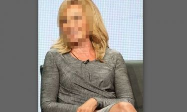 Πανέμορφη στα 64: Ποια ηθοποιός- θρύλος παραμένει κούκλα;