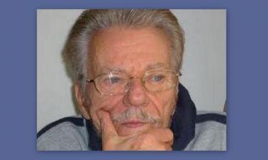 Πέτρος Φυσσούν: Μετά τον εφιάλτη της έξωσης και την περιπέτεια υγείας, βρήκε «καταφύγιο»!