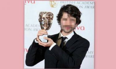 Ποιος διάσημος πρωταγωνιστής ανακοίνωσε ότι είναι gay;