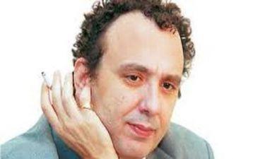 Χωμενίδης για Δημόσια Τηλεόραση: «Αν αντιληφθώ πως με θέλουν ως άλλοθι, θα παραιτηθώ και θα τους καταγγείλω»