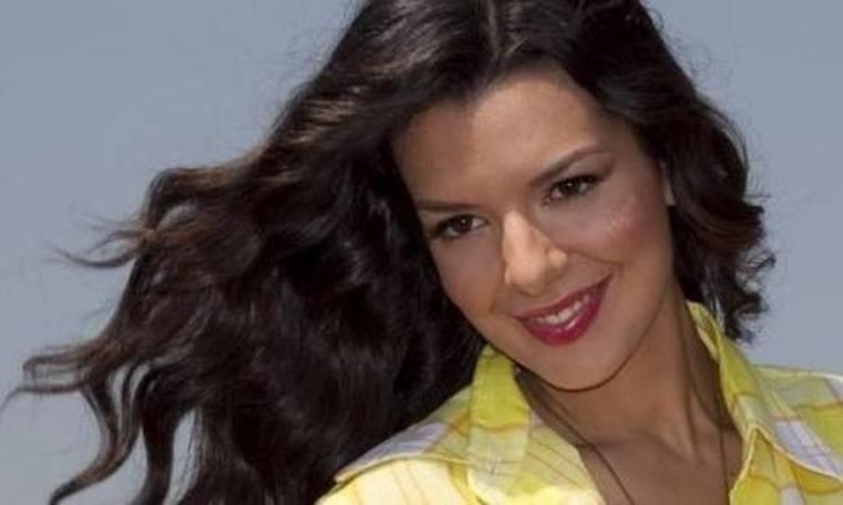 Νικολέτα Ράλλη: «Θα ξαναπαρουσίαζα εκπομπή»