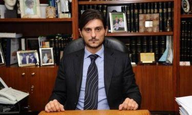 Δ. Γιαννακόπουλος: «Εντυπωσιαστήκαμε όλοι από τον πλούτο σας»