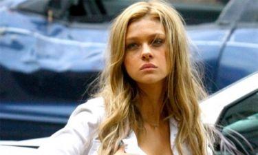 Nicola Peltz: Αυτή είναι η νέα ηθοποιός της ταινίας Transformers 4
