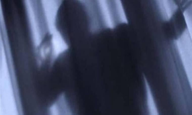 Ληστεία σε σπίτι στη Μύκονο με θύμα την ιδιοκτήτρια