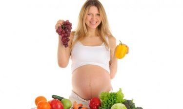 Τι είναι το φολικό οξύ και γιατί είναι απαραίτητο στην εγκυμοσύνη μας;
