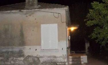 Έγκλημα στο Αγρίνιο: Οι χωριανοί στηρίζουν τον δολοφόνο