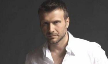 Γιάννης Πλούταρχος: Καμία ευθύνη εις βάρους του για τη φοροδιαφυγή στη συναυλία της Αλεξανδρούπολης