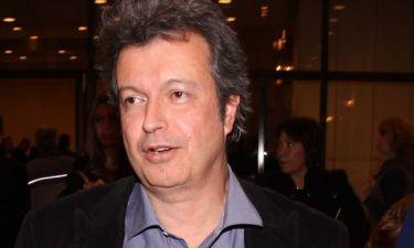 Πέτρος Τατσόπουλος: «Δεν θεωρώ συνάδελφο μου την Λένα Μαντά»