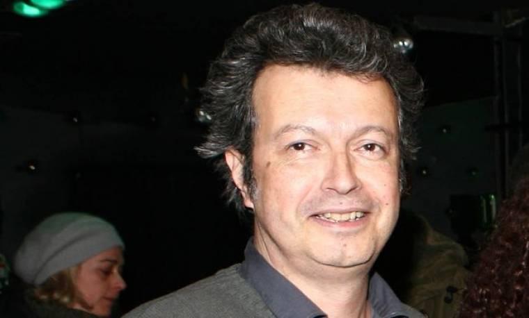 Πέτρος Τατσόπουλος: «Υπήρξε μια μερίδα ανθρώπων που με θεωρεί ομοφοβικό»