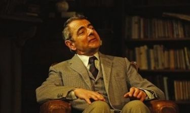 Ρίχνει αυλαία ο Mr. Bean!