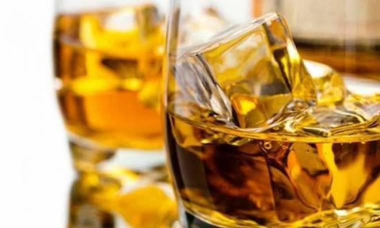 Δολοφόνησαν επιχειρηματία εξαναγκάζοντάς τον να πιει αλκοόλ!