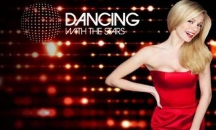 Αυτοί είναι οι πρώτοι που συμφώνησαν να χορέψουν στο Dancing With The Stars 4!