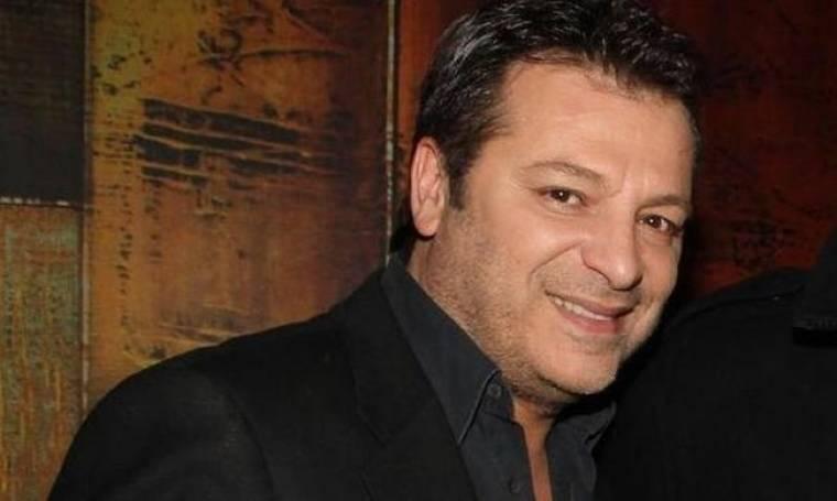 Γιώργος Δασκουλίδης: Ανοίγει εστιατόριο στα ξένα;