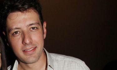 Μάνος Παπαγιάννης: «Έβλεπα ανθρώπους οι οποίοι ήταν άνεργοι και κυκλοφορούσαν με υπερπολυτελή τζιπ»