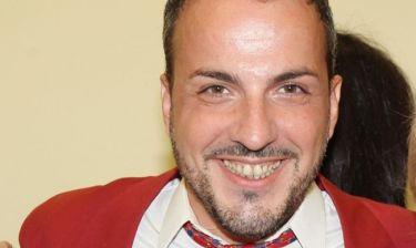 Παναγιώτης Καποδίστριας: «Έχουμε συνηθίσει στην Ελλάδα να κάνουμε μια καλή σειρά και δέκα του πεταματού»