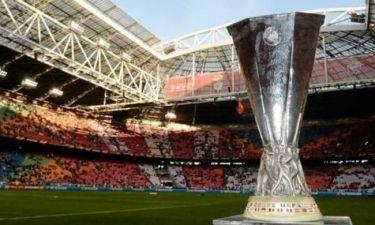 Europa League: Με Άλκμααρ ο Ατρόμητος, με Μακάμπι Τελ Αβίβ ο ΠΑΟΚ