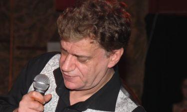 Τάκης Παπαματθαίου: «Ούτε καν π@τ@ν@ πολυτελείας δεν είναι. Είναι πολύ κιτς»