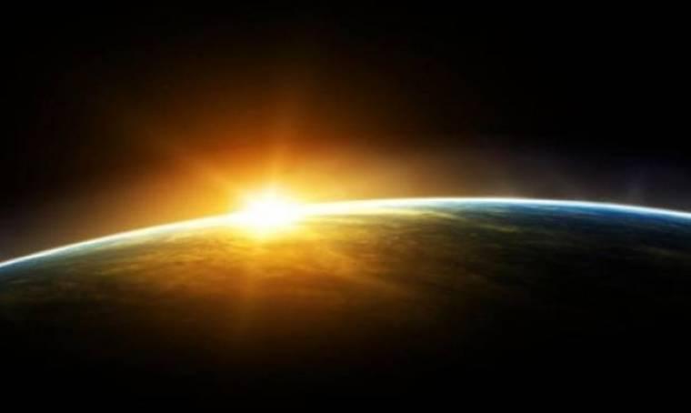 Πως φαίνεται ο ήλιος από τους άλλους πλανήτες;