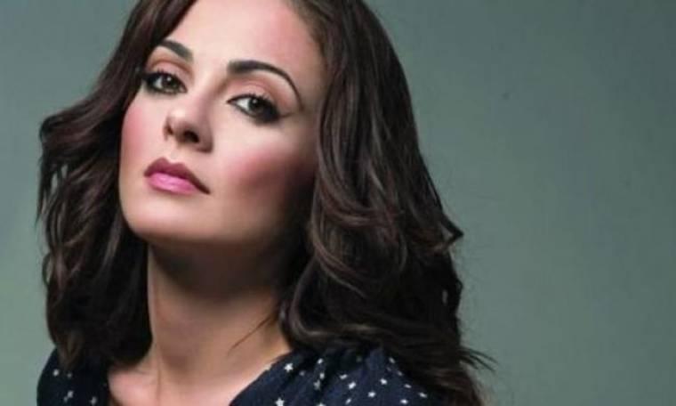 Αγγελική Δαλιάνη: Γενέθλια σήμερα για την ηθοποιό!