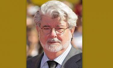 Πατέρας στα 69 του ο σκηνοθέτης του «Star Wars», Τζορτζ Λούκας