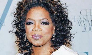 Η πωλήτρια του καταστήματος «αντεπιτίθεται»: «Η Oprah ψεύδεται για την ρατσιστική επίθεση»