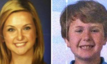 Σοκ για 16χρονη-θύμα απαγωγής: Νεκροί η μητέρα και ο αδελφός της