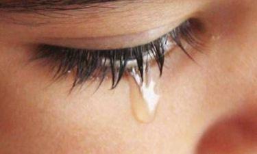 Εύβοια: Θρήνος για τον 42χρονο πατέρα που ξεψύχησε