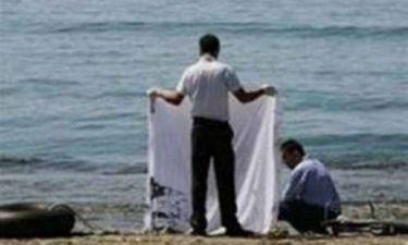 Κρήτη: Τέλος στο θρίλερ με το πτώμα που βρέθηκε στις Γούβες