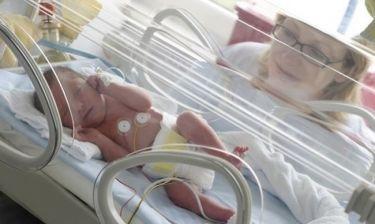 Ουγγαρία: Έρευνα στο νοσοκομείο για τους θάνατους των 8 νεογνών μέσα σε μόλις 5 ημέρες