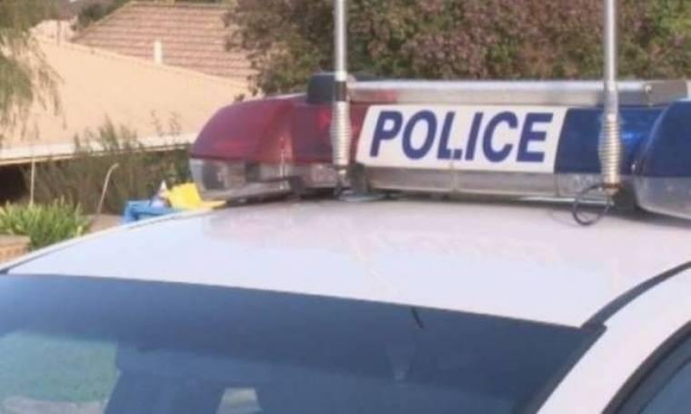 Αστυνομικός συναντούσε τις 33 ερωμένες του εν ώρα υπηρεσίας!