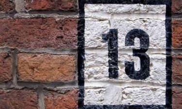 Το ΄ξερες; - Γιατί η Τρίτη και 13 θεωρείται γρουσούζικη