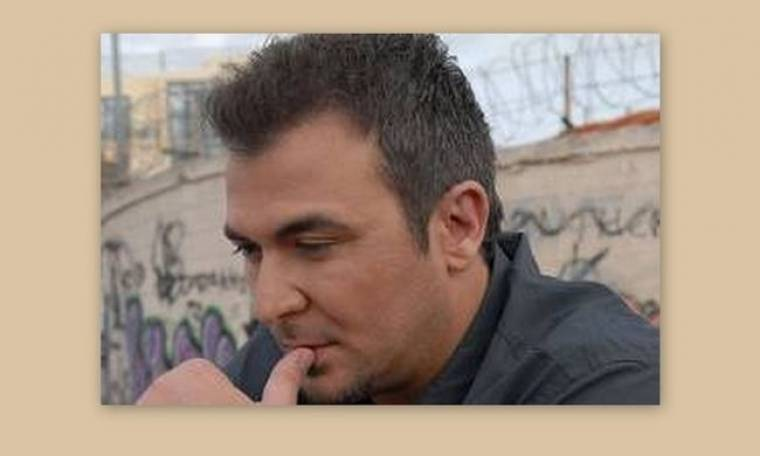 Ακύρωσε ο Ρέμος την συναυλία του στην Χαλκιδική- Διαβάστε την ανακοίνωσή του