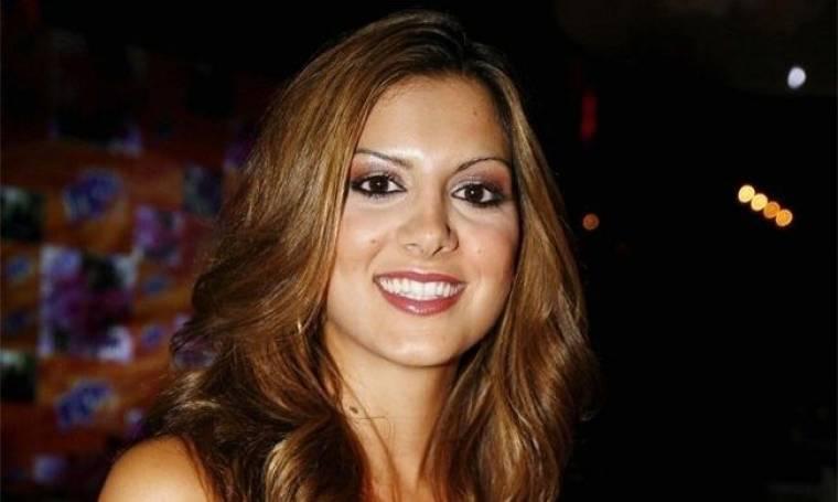 Σταματίνα Τσιμτσιλή: «Αν η εκπομπή διακοπεί δεν θα είναι επειδή ήρθε η Φαίη και ο Γιώργος»