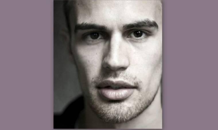 Ο επόμενος sexy star του Hollywood είναι Έλληνας. Γνωρίστε τον!
